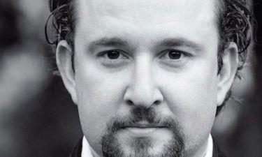 Γιάννης Παπαμιχαήλ: Για ποια ηθοποιό έγραψε «Έλεος» στο Facebook;