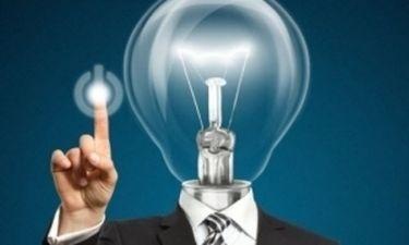 Πώς θα μετατρέψετε μια καλή ιδέα σε μια επιχειρηματική επιτυχία