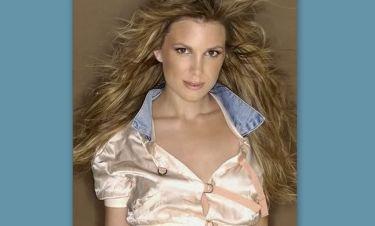 Eurovision: Η Ελληνίδα τραγουδίστρια με τις περισσότερες συμμετοχές!