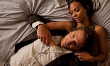 Το trailer της νέας ταινίας του Bradley Cooper