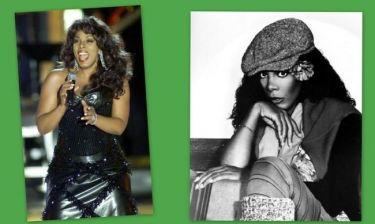 Donna Summer: Από την ηλικία των 10 χρόνων γνώριζε ότι θα γίνει διάσημη τραγουδίστρια