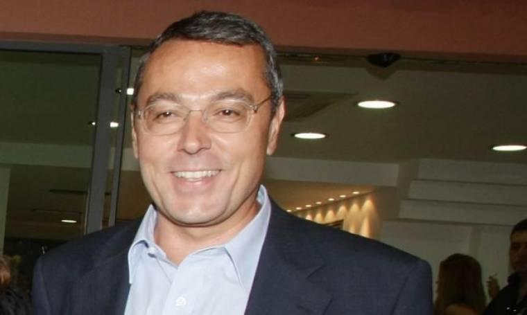 Αιμίλιος Λιάτσος: «Οι δημοσιογράφοι έχουμε εξοικειωθεί στην ίντριγκα της λασπολογίας, στην διαπλοκή»