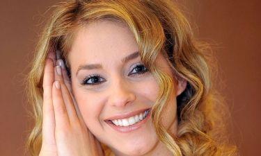 Ευγενία Παναγοπούλου: «Το καθημερινό το αγάπησα για διαφορετικούς λόγους»
