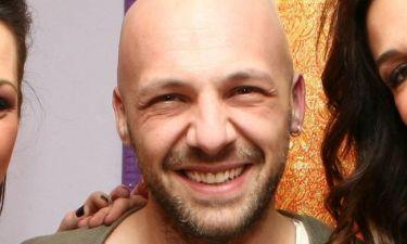 Νίκος Μουτσινάς: «Ό,τι λέμε μας χαρακτηρίζει»