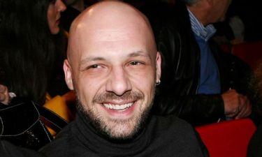 Νίκος Μουτσινάς: «Δεν θέλω να προσβάλλω κάποιον»