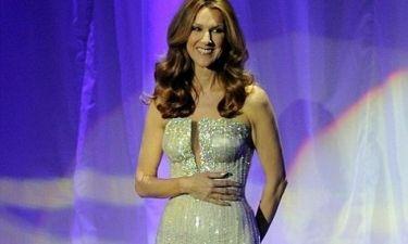 Πουλάει τον πύργο της η Celine Dion