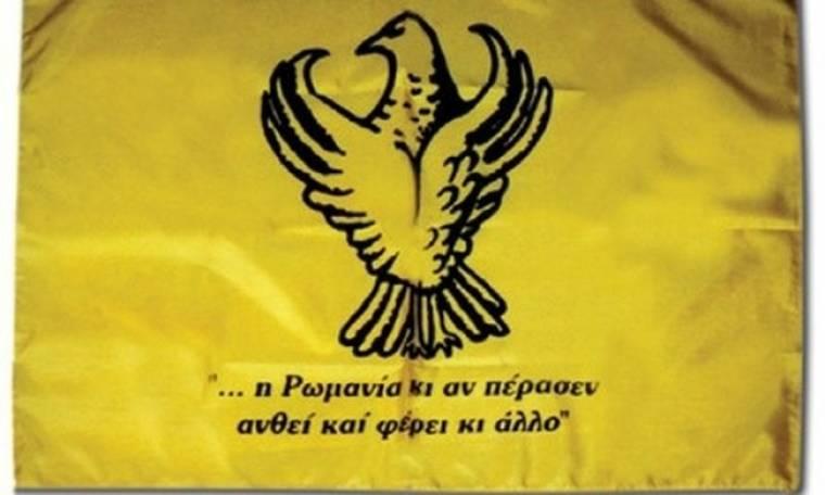 19 Μαΐου: Σήμερα τιμούμε τις χιλιάδες αθώες ψυχές του Πόντου (video)!
