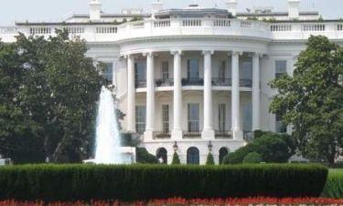 Σενάριο για τη ζωή στον Λευκό Οίκο;