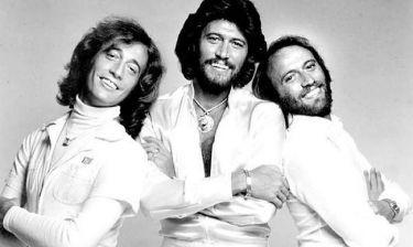 Robin Gibb: Το άλμπουμ μιας ζωής μετά τον χαμό του