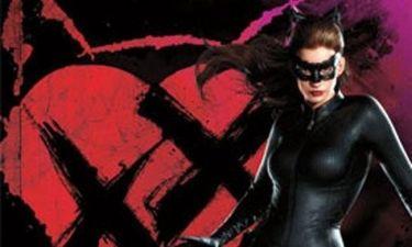To Dark Knight Rises έρχεται με νέα πόστερ
