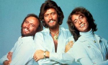 Όταν ο Έλτον Τζόν και άλλοι διάσημοι αστέρες μίλαγαν για τους Bee Gees
