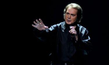 Eurovision 2012: Δεύτερη πρόβα με μικρές αλλαγές για το Ηνωμένο Βασίλειο