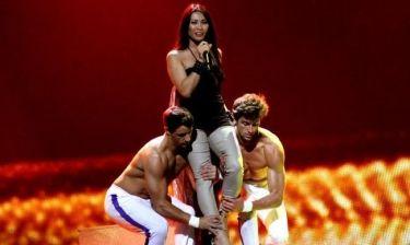 Eurovision 2012: Ενδυματολογικές αλλαγές για τη Γαλλία