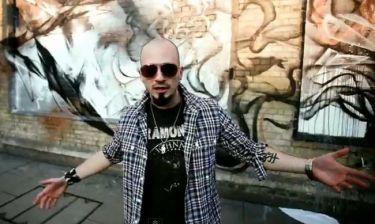 Stereo Mike: Video clip έγινε το «Όπου με πάει η μουσική»