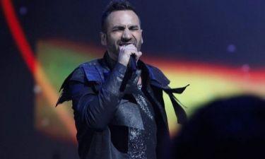 Eurovision 2012: Ουγγαρία: Men -και μια lady- in black