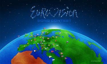 Ανακοινώθηκαν οι ημερομηνίες για τη Eurovision του 2013