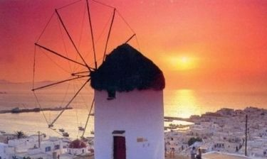 Τέλος οι Γερμανοί τουρίστες στην Ελλάδα