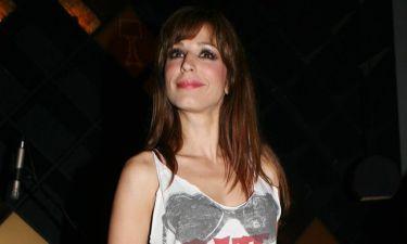 Κατερίνα Παπουτσάκη: Γίνεται Καρέζη στο «Κοροϊδάκι της δεσποινίδος»
