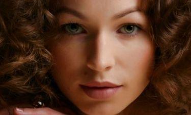 Star Stylist 24 Μαΐου - Δώστε όγκο στα μαλλιά σας