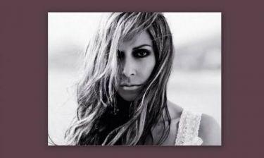 Άννα Βίσση: «Έχασα τρία αγαπημένα άτομα μέσα σε τρία χρόνια»
