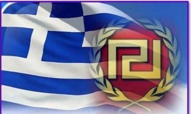 Χρυσή Αυγή: Είμαστε υπερήφανοι γιατί σταθήκαμε στο πλευρό των Ελλήνων πολιτών (video)!