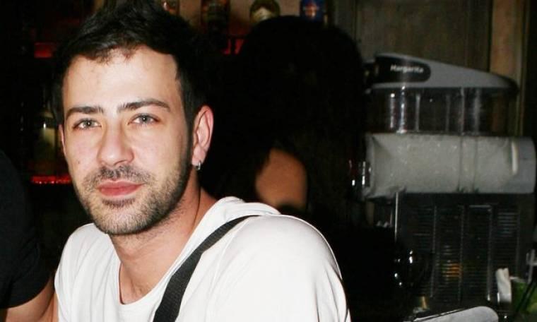 Πέτρος Μπουσουλόπουλος: «Είμαι ειλικρινής με αυτά που νιώθω»