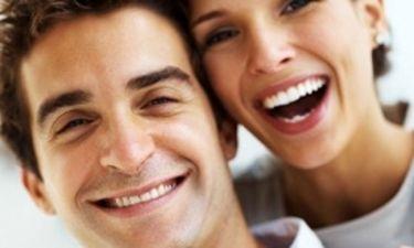 Ο δρόμος στις σχέσεις δεν είναι πάντα στρωμένος με ροδοπέταλα… (Αποκλειστικά στο Tsimtsilicious)