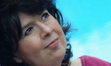 Η Αρλέτα στο Βόλο 4 χρόνια «μετά» για τα άτομα με αναπηρία
