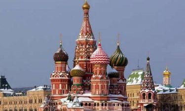 Ρωσία : Χάος αν φύγει η Ελλάδα από το ευρώ