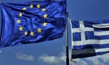 Πως μια «έκρηξη» μπορεί να …σώσει την Ελλάδα