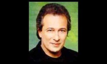 Αντύπας: «Θα ήθελα να ξεχωρίσουν τα τραγούδια μου όχι για μένα αλλά για τα παιδιά μου»