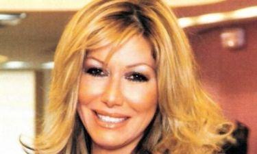 Ποια γνωστή παρουσιάστρια έχει ανιψιά η Λίζα Δουκακάρου;