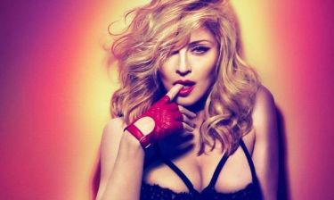 Madonna: Σε λίγες μέρες η έναρξη της νέας περιοδείας