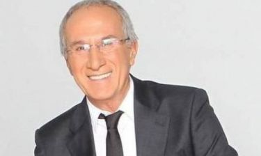 Eurovision 2012: Γιατί απόψε δεν θα παρουσιάσει τη βαθμολογία της χώρας μας ο Αλέξης Κωστάλας