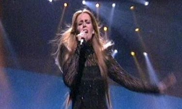 Eurovision 2012: Δυνατή ερμηνεία για  την Βοσνία Ερζεγοβίνη