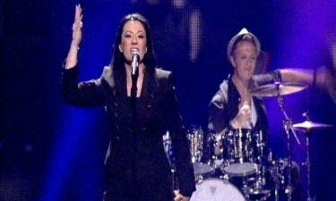 Eurovision 2012: Η μπαλάντα της FYROM