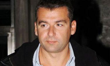 Αποκλειστικό Γιώργος Λιάγκας: Του έκλεψαν το πορτοφόλι μέσα στο καράβι!!! (Nassos blog)