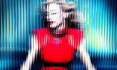 Madonna: Κόντρες για την αποτυχία του νέου της άλμπουμ