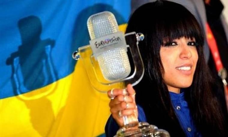 Eurovision 2012: Κινδυνεύει να ακυρωθεί η Σουηδική νίκη;