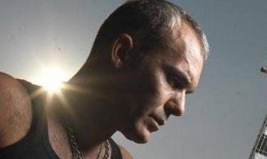 Στέλιος Ρόκκος: «Είμαι μια κινητή επανάσταση από μόνος μου»
