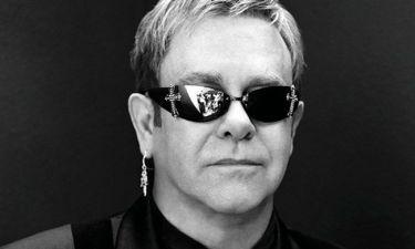 Στο νοσοκομείο ο Elton John με αναπνευστικά προβλήματα