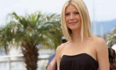 Gwyneth Paltrow: Η επιλόχεια κατάθλιψη δεν είναι ντροπή!