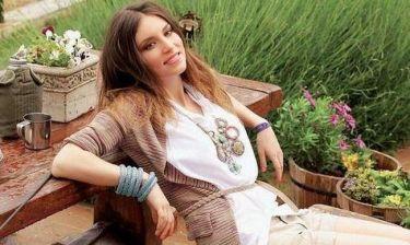 Αθηνά Οικονομάκου: «Είμαι πολύ μικρή ακόμα για να αντεπεξέλθω στους πρωταγωνιστικούς ρόλους»
