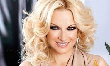 Ποια θα αντικαταστήσει την Μαρία Μπεκατώρου στην εκπομπή της στο τηλεάστυ;