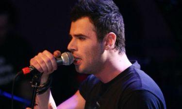 Γιώργος Παπαδόπουλος: «Υπάρχουν κυκλώματα»