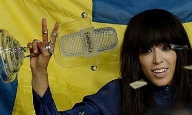 Loreen – Η νικήτρια της Eurovision και οι ιδιαιτερότητες που την ακολουθούν