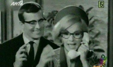 Όταν η Βίκυ Σταμάτη κάνει τηλεφωνικές παραγγελίες by… Ράδιο Αρβύλα