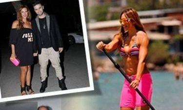 Πού βρέθηκε η ελληνική showbiz αυτό το Σαββατοκύριακο;