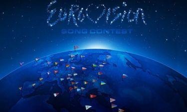 Eurovision 2012: Αποχωρεί το Ηνωμένο Βασίλειο από τον διαγωνισμό;