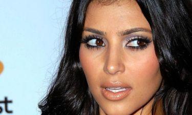 Kim Kardashian: Έπεσε θύμα κλοπής;